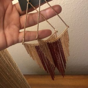 Apricot Lane Earrings